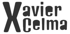 Xavier Celma