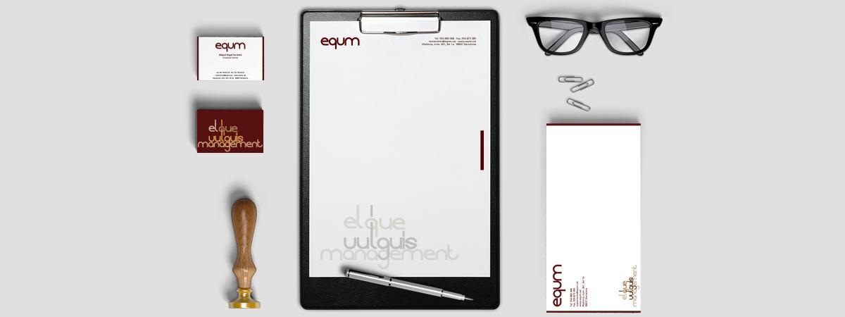 mock-eqvm-disseny-grafic450
